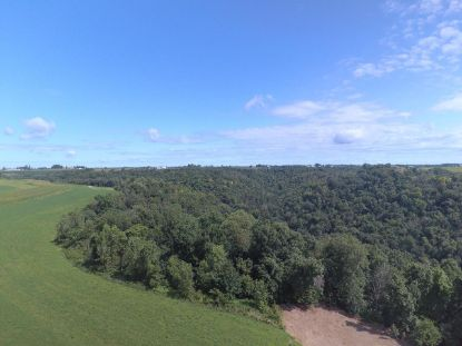 Lot 1 Sorenson Ln  Viroqua, WI MLS# MM1702521