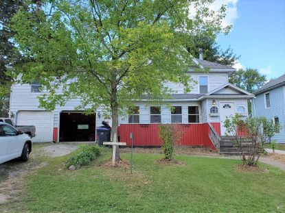 W3833 Jefferson St  Sullivan, WI MLS# MM1705145