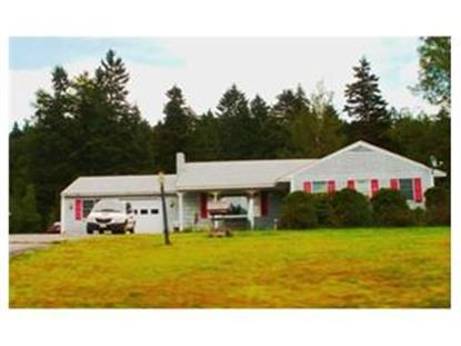 89 Hadley Lake Rd, Marshfield, ME