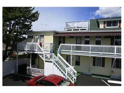 15 Bay Avenue 3, Old Orchard Beach, ME