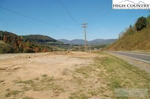 TBA Highway 163, West Jefferson, NC 28694 - Image 1