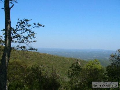 Lot T-1 Point Lookout Lane Independence, VA MLS# 195284