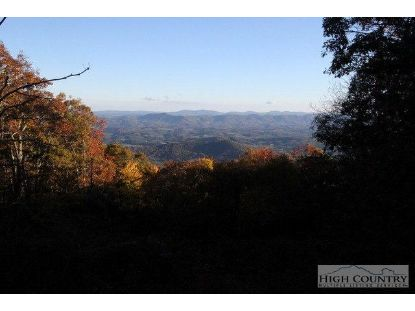 Lot P-6 Point Lookout Lane Independence, VA MLS# 195365
