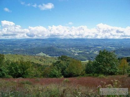 Lot P-18 Point Lookout Lane Independence, VA MLS# 195373