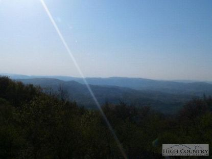 Lot P-5 Point Lookout Lane Independence, VA MLS# 195377
