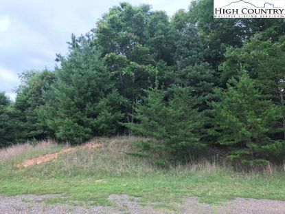 TBD Brownstone Lane Hillsville, VA MLS# 223823