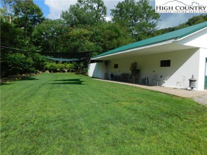 4249 Highlands Parkway  Mouth of Wilson, VA MLS# 226576
