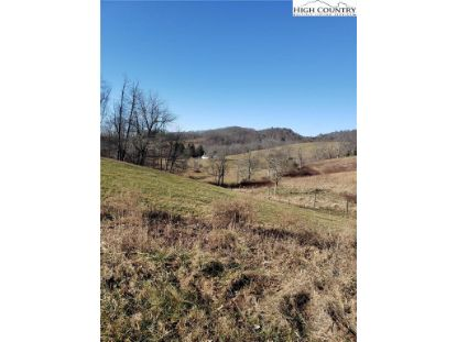 311 Lost Lake Road Troutdale, VA MLS# 227574