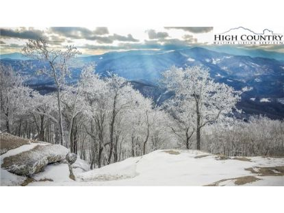 S31 Eagles Cliff Trail Banner Elk, NC MLS# 228501