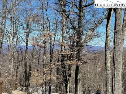114 & 116 Slopeside Road  Beech Mountain, NC MLS# 228551