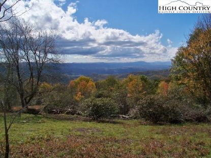 Lot T-12 Point Lookout Lane Independence, VA MLS# 228568