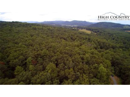 21-22 Ridgeline Trail Independence, VA MLS# 228628