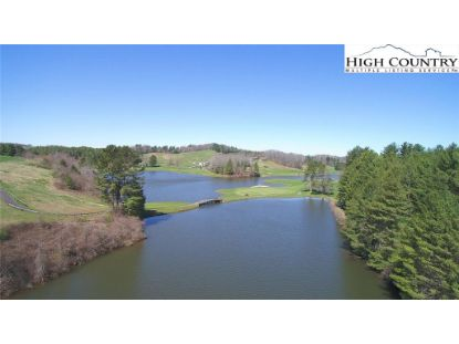 11 Lake Bend Trail Hillsville, VA MLS# 228630