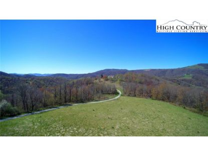 TBD Hidden Valley Rd Road Independence, VA MLS# 228631