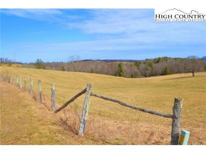 TBD Groundhog Mountain Road Hillsville, VA MLS# 229381