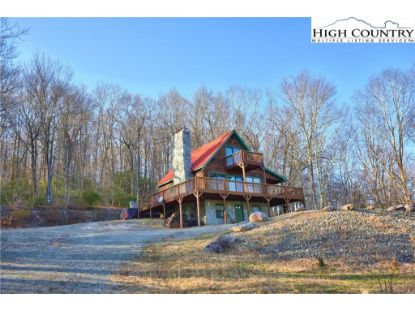 390 Hidden Hollow Lane Troutdale, VA MLS# 229544