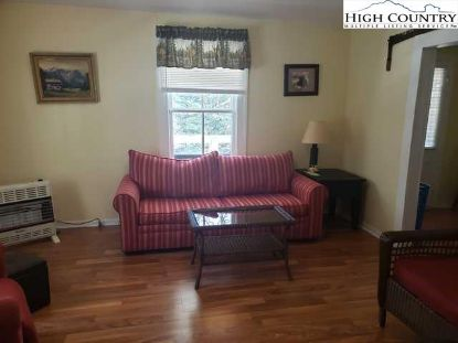 3115 Bear Branch  Mouth of Wilson, VA MLS# 229642