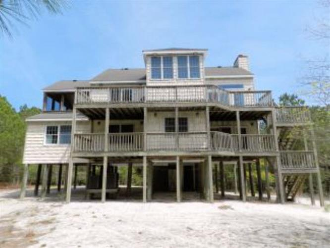 singles in cape charles Get details of 21025 seaside road, your dream home in cape charles, 23310 - price, photos, videos, amenities, and local information contact our realtors today.