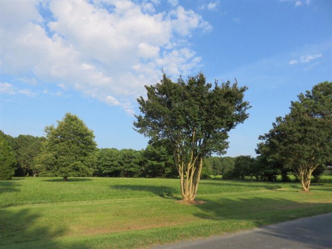 Lot 7 CLEARVIEW RD, Exmore, VA 23350