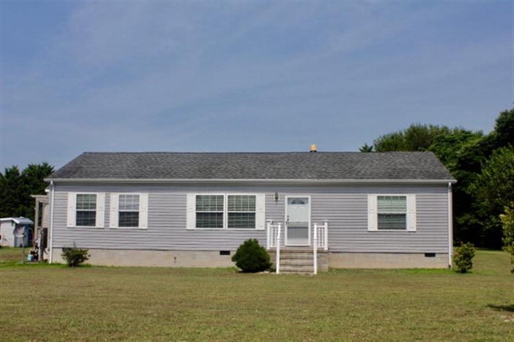 meet pungoteague singles 29741 burton rd , pungoteague, va 23420-4527 is currently not for sale the sq ft single-family home is a bed, bath property this home was built in and last sold on for.