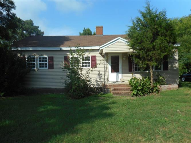 24541 MARY N SMITH RD, Accomac, VA 23301 - Image 1