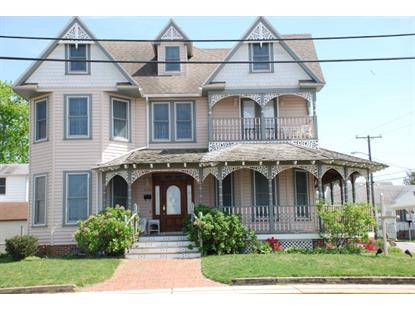 4248 MAIN ST , Chincoteague, VA