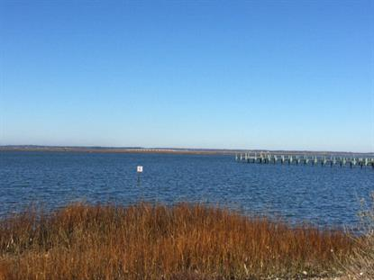 Lot 2A MAIN ST , Chincoteague, VA