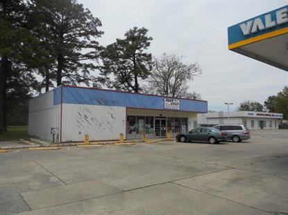 36128 LANKFORD HWY , Belle Haven, VA