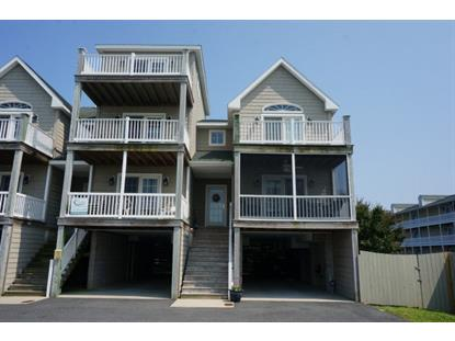 6362 WATERS EDGE DRIVE , Chincoteague, VA