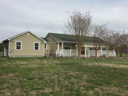 17361 KILLMON TOWN ROAD , Melfa, VA