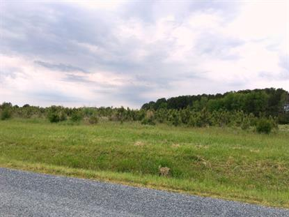 Lot 14 FAIRVIEW WAY , Painter, VA