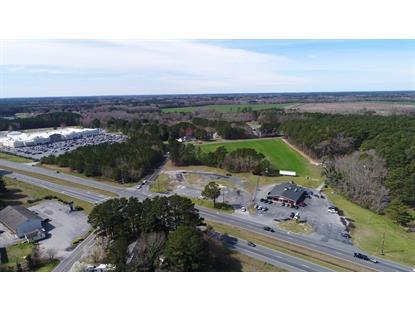 25576 LANKFORD HWY  Onley, VA MLS# 43903