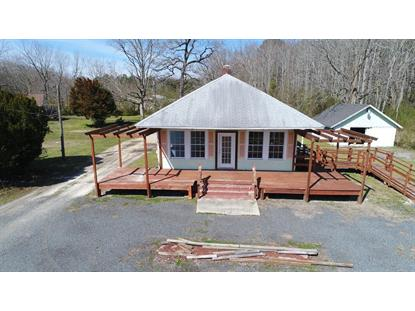 26500 LANKFORD HWY  Onley, VA MLS# 43904