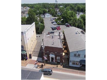 Commercial Property For Sale Chincoteague Va
