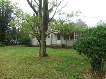 24541 MARY N SMITH RD , Accomac, VA