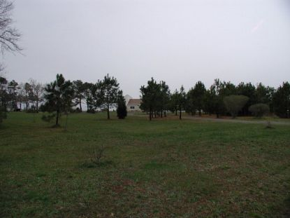 Lot 15 PEACEFUL WAY  Jamesville, VA MLS# 46263