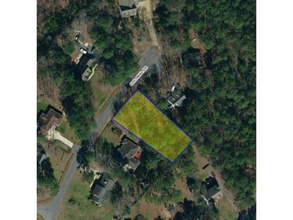 lot 26 COLONIAL DR  Onley, VA MLS# 47128