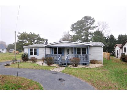 31346 CURRATUCK RD , Painter, VA