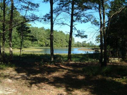 Lot 1 CLEARWATER LANE  Craddockville, VA MLS# 47201