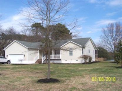 12171 TROUT LN , Machipongo, VA