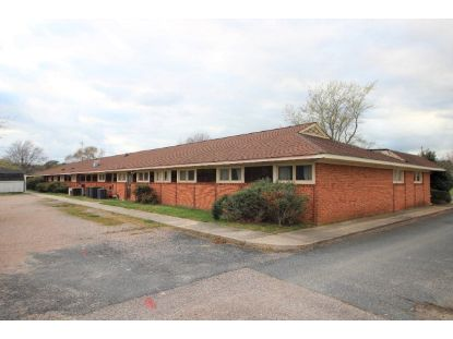 9524 HOSPITAL AVE  Nassawadox, VA MLS# 47533