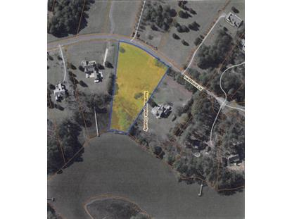 lot #20 HARBOR DR  Eastville, VA MLS# 47607