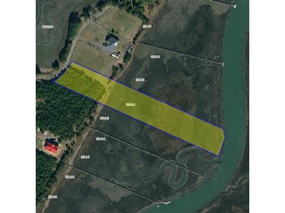Lot 4 SEABREEZE DR  Accomac, VA MLS# 47954