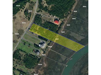 Lot 9 SEABREEZE DR  Accomac, VA MLS# 47955