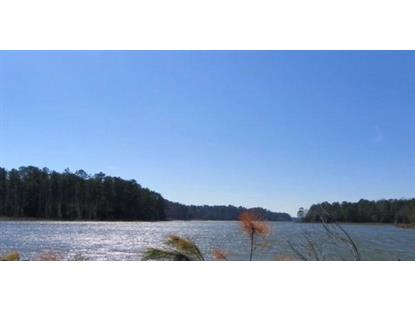 LOT A TERRAPIN STATION RD  Belle Haven, VA MLS# 48275