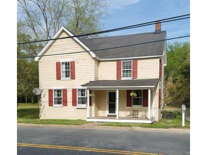 16381 COURTHOUSE RD  Eastville, VA MLS# 48318