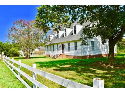 32474 HOLLAND FARM ROAD  Assawoman, VA MLS# 48457