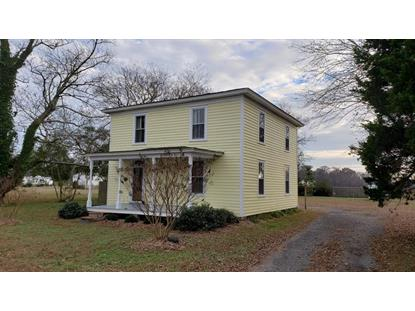 5092 COBBS STATION RD  Cape Charles, VA MLS# 48740