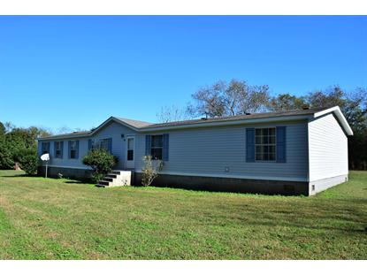 6026 WOODLAND LANE  Cape Charles, VA MLS# 48797