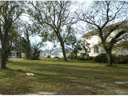 Lot 104 WASHINGTON AVE  Cape Charles, VA MLS# 48833